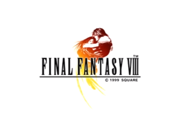 FF8Opening.png