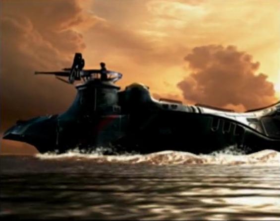 FF8Ship.png