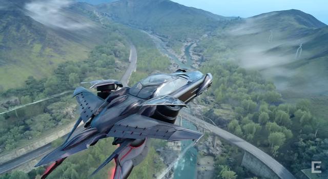 FlyingRegaliaOnRiver.png