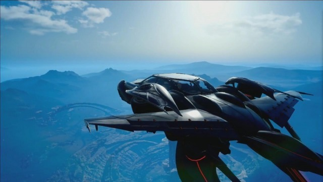 FlyingRegaliaVeryHigh02.jpg